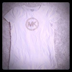 Michael kors tee-shirt